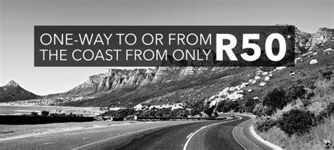 Avis Car Rental Port Elizabeth by Avis Car Hire Specials