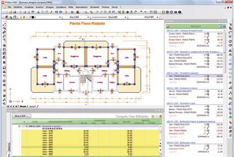 programma per progettare mobili programma per disegnare mobili cool disegnare planimetria