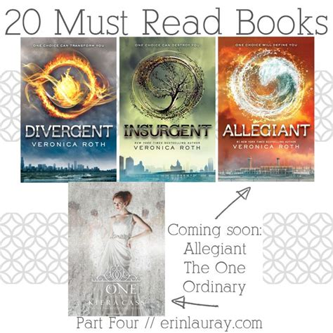 dystopian picture books 1000 ideas about dystopian fiction books on