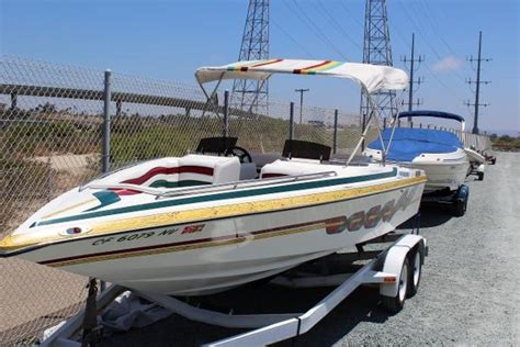 yamaha boats for sale san diego san diego new and used boats for sale