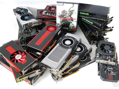 best gpu 5 best graphics cards usa