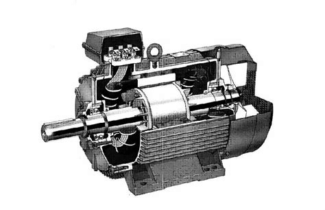 3 phase induction motor rotor design optimization of induction motors using design of experiments and particle swarm optimization
