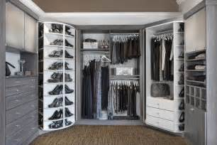 shoe organizers for closets ikea for traditional closet