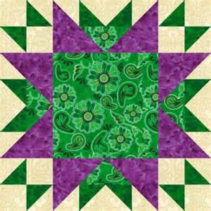 stepping stones quilt block pattern free quilt pattern