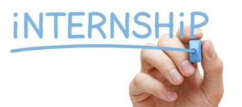 intern ships scholars at work internship program tops 1 000 student