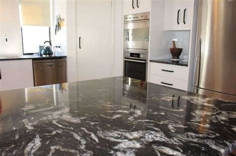 the beauty of natural granite