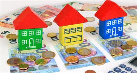 agevolazioni per acquisto prima casa agevolazioni prima casa importanti novit 224 euribor it