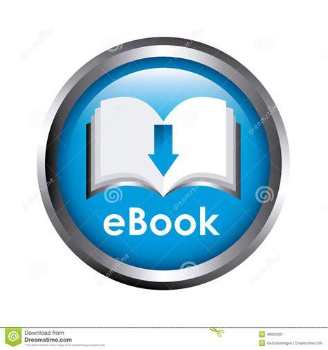 graphics design ebooks free download ebook design stock vector illustration of books mobile