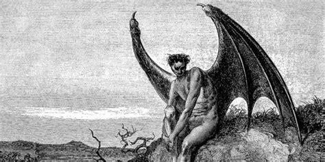 imagenes sad satan 5 fatos sobre satan 225 s que talvez voc 234 n 227 o saiba