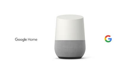 google home introducing google home youtube