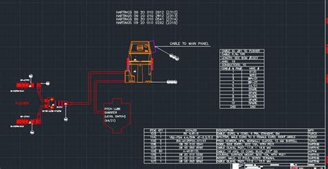 tutorial autocad electrical 2010 autocad electrical 2010 tutorial introduction youtube