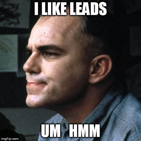 Sling Blade Meme - slingblade memes 28 images slingblade customize this 0