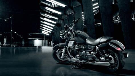 moto guzzi california  custom hd wallpaper hd latest