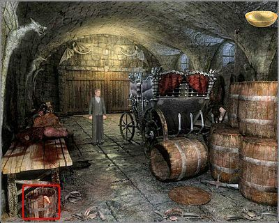 Buku Misteri Horor In Search Of Dracula transylvania castle of dracula inside dracula s castle