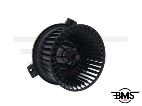 fujitsu mini fan motor replacement service manual 2006 mini cooper heater fan remove mini