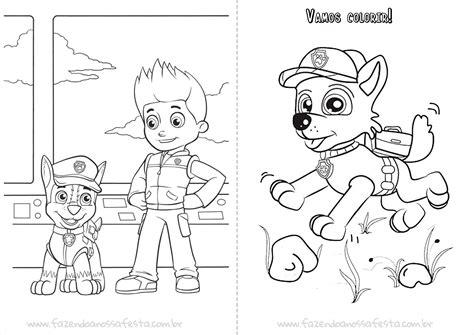desenhos para colorir imagens para colorir patrulha canina pagina colorir patrulha canina colorir patrulha canina
