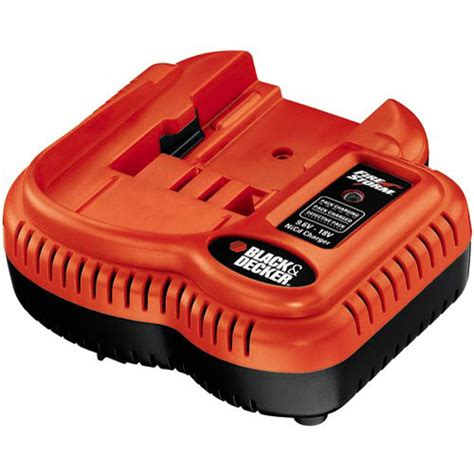 black decker battery charger battery charger a reasonably priced black decker 9 6v