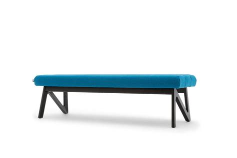 rolfing bench rolfing bench 28 images rolfing therapy benches for