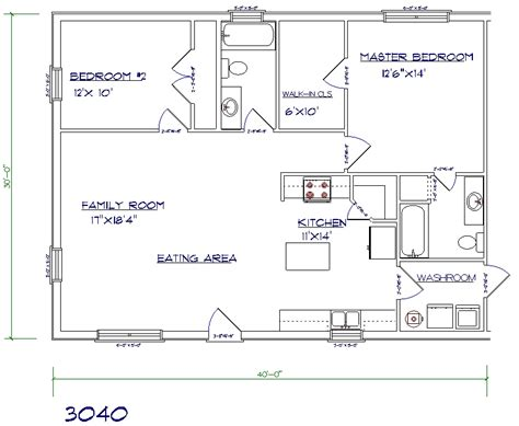 texas barndominium floor plans 1000 images about ranch barndominium on pinterest