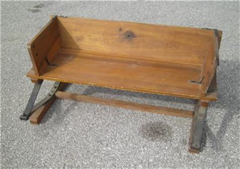 antique wooden bench seat antique buckboard bench wagon seat oak wooden primitive