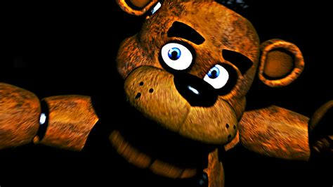 five nights at freddys 4 free download five nights at freddy s free download full version