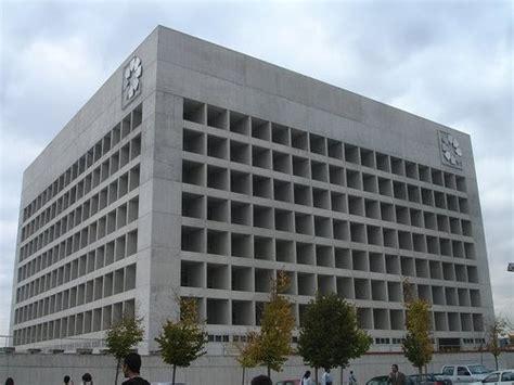caja granada oficinas zeitgeist edificio de caja granada