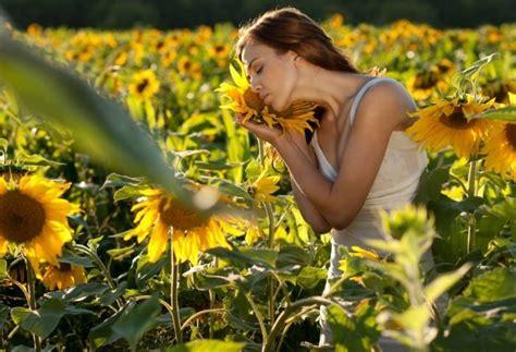 fiori di bach rimedi simona vignali naturopata centro naturopatia a