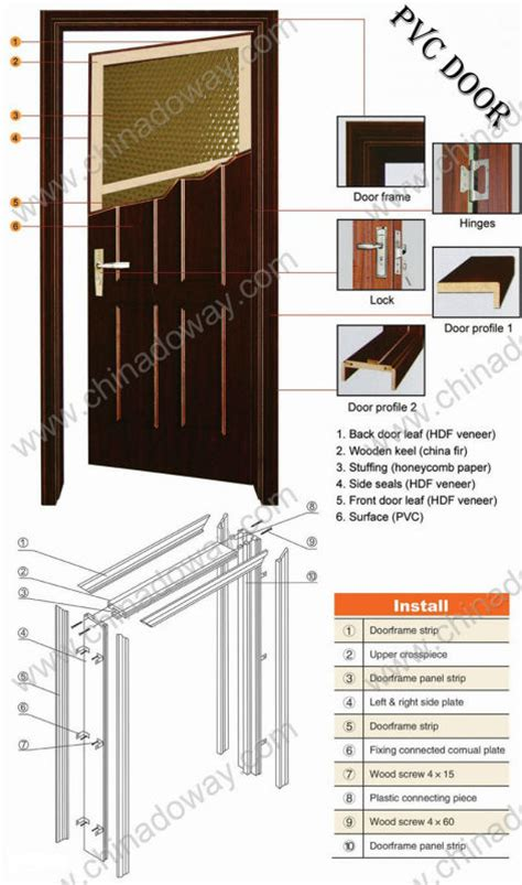low price interior grade mdf high quality low price more new designs interior wooden