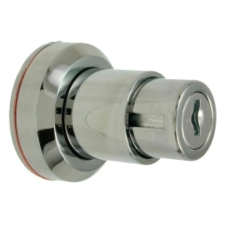 Glass Sliding Door Locks Sliding Door Locks Sliding Glass Door Security Lock
