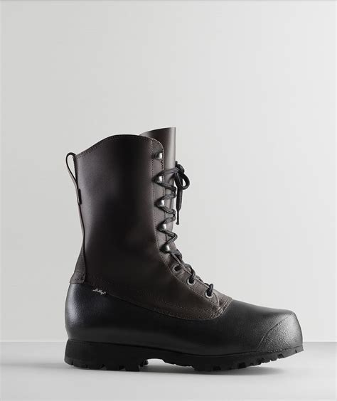 minimalist hiking boots 17 best images about lundhags boots on parks