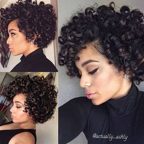 bouncy hair for black women kinky short curly lace front wigs vietnamese bouncy curly