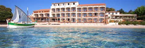 hotel corsica porto vecchio albergo le pinarello sainte de porto vecchio