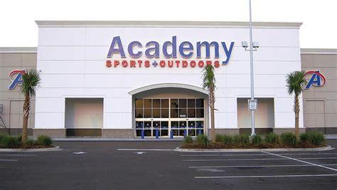 backyard sports academy academy sports outdoors cvs walgreens and other single