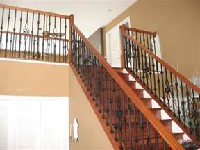 stairs interesting stairs balusters mesmerizing stairs