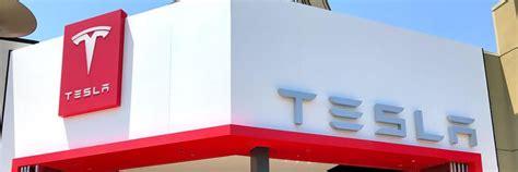 Tesla Investment Tesla Hochzinsanleihen Halten Wir Uns Fern Das