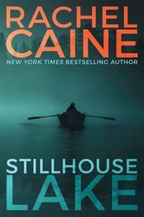 lake books stillhouse lake caine kindle mobi kindleku