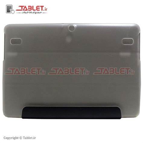 Tablet Huawei Mediapad 10 Link folio cover for tablet huawei mediapad 10 link 綷 寘 綷 綷 10 綷 寘