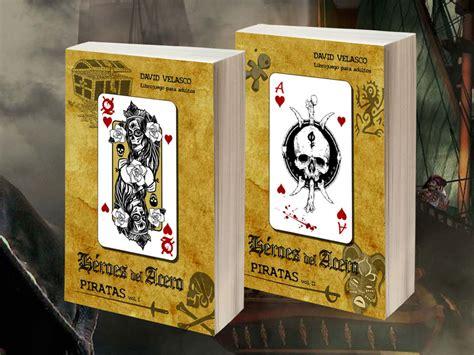 hroes del acero librojuego librojuego h 233 roes del acero piratas ii