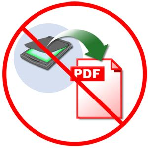Pdf When Is Not Enough by Appleby Co Technotes Document Management