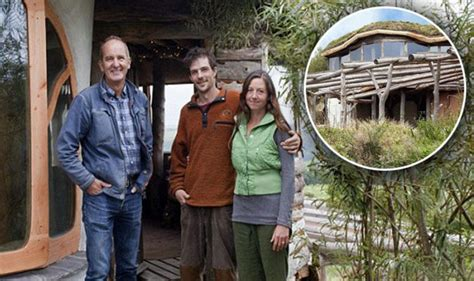 grand designs uk house built for 163 27 000 kevin mccloud