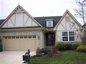 Houses For Sale In Cincinnati Ohio by 7002 Boulder Path Dr Cincinnati Ohio 45247 Foreclosed