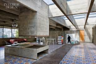 Interior Design Net Stylish Times And Things Brutalism Paulo Mendes Da Rocha