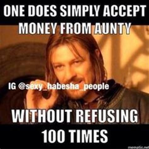 Ethiopian Meme - 1000 images about habesha humor on pinterest memes