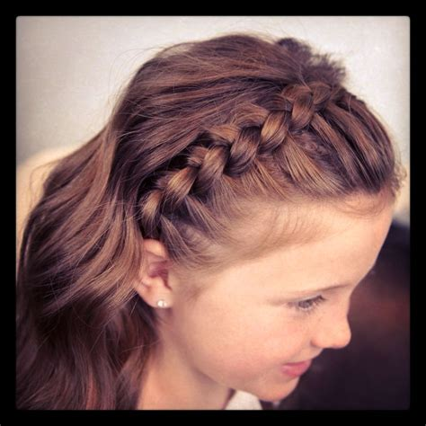 headband hairstyles easy 183 best images about long hair on pinterest