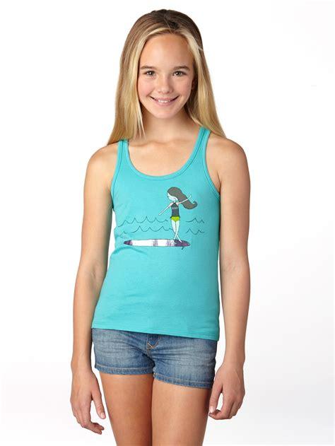 girls swim kids swimsuits roxy girls swimsuits 7 14 related keywords girls swimsuits 7