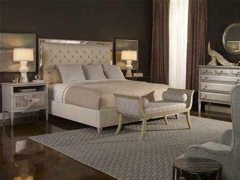 designer home interiors utah bedroom decorating and designs by hamilton park interiors