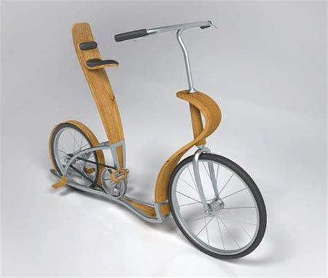Pedal Sepeda Aluminium bikes plywood and sweden on