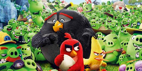 pictures photos from the angry birds movie 2016 imdb the angry birds movie review