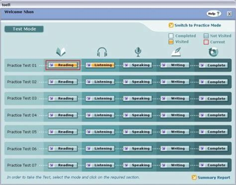 Kaplan Toefl Ibt With Cd Rom barron s toefl ibt 12th edition cd rom the best toefl ibt software free