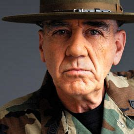 sgt ermey 17 best images about metal jacket on